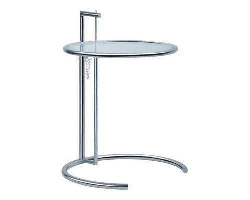 mode casual simple table basse en verre rond table basse ascenseur canap d 39 angle petite table. Black Bedroom Furniture Sets. Home Design Ideas