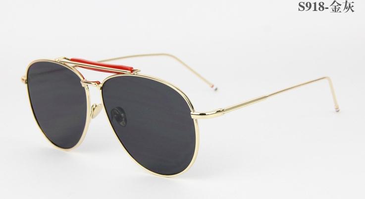 Whole Vintage Sunglasses  sunglasses for prescription glasses picture more detailed