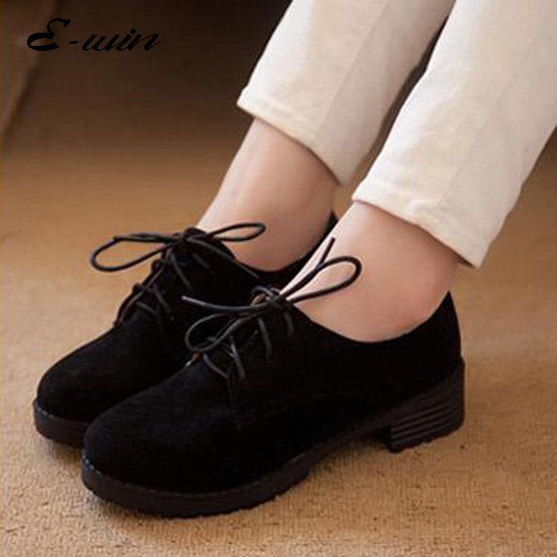 Классические босоножки обувь для женщин квартиры новые 2016 Мода женская обувь мокасины sapatos feМиниnos sapatilhas zapatos mujer