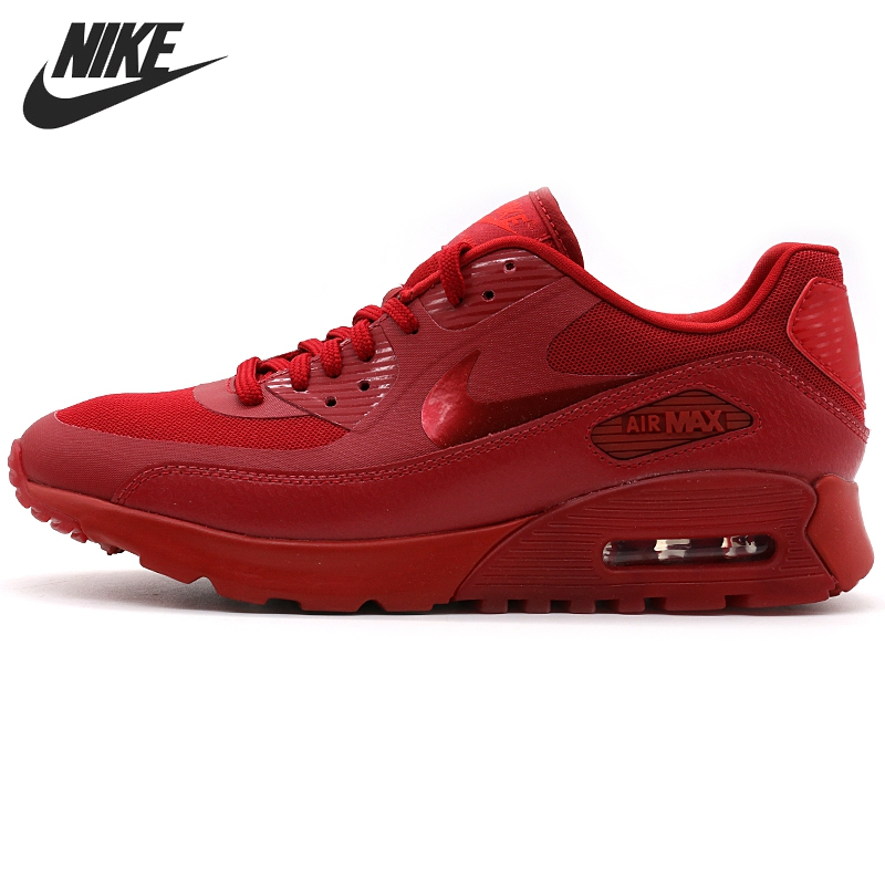 Zapatillas Nike Air Max 90 Hyperfuse 2015