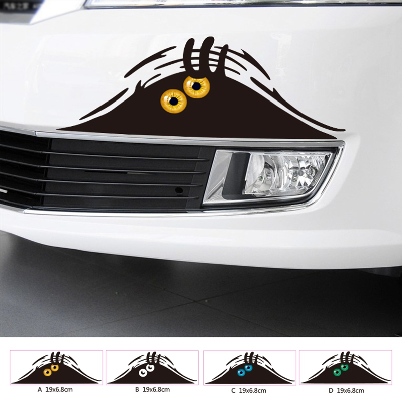 High Quality Best Cars PromotionShop For High Quality Promotional - Best car decal stickers