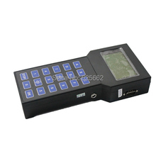 Unlock Version Odometer Correction Universal Programmer Super TACHO PRO 2008.7(China (Mainland))