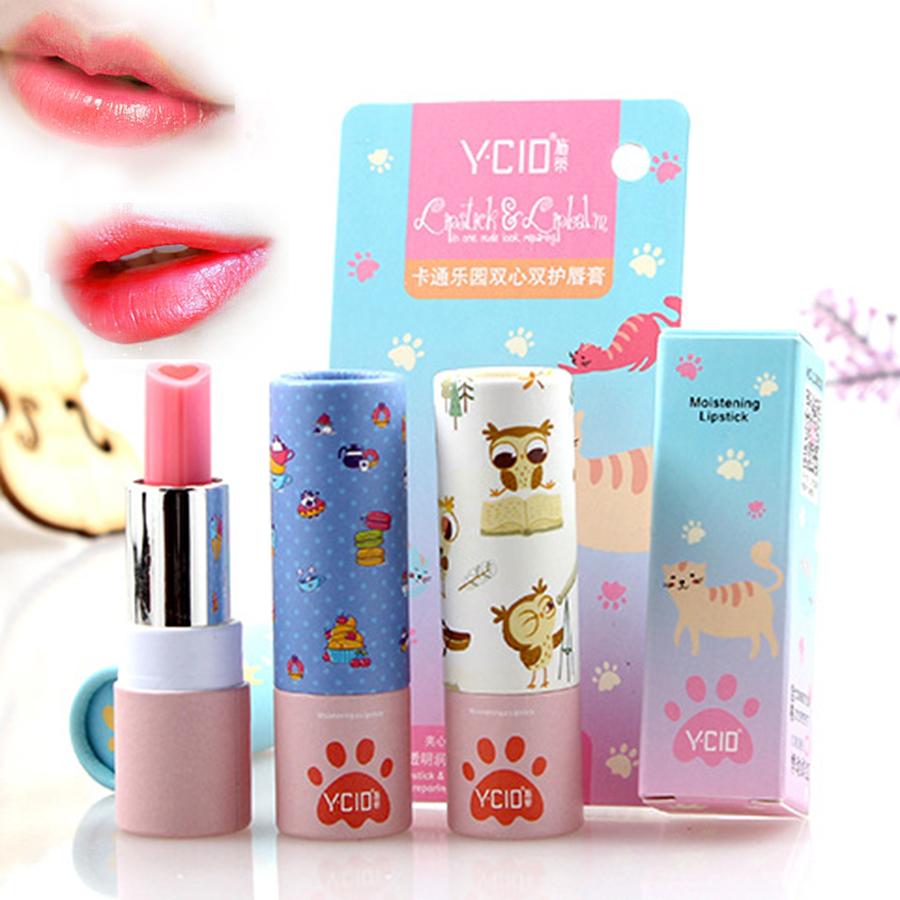 Влажные губы смотреть онлайн 4 фотография