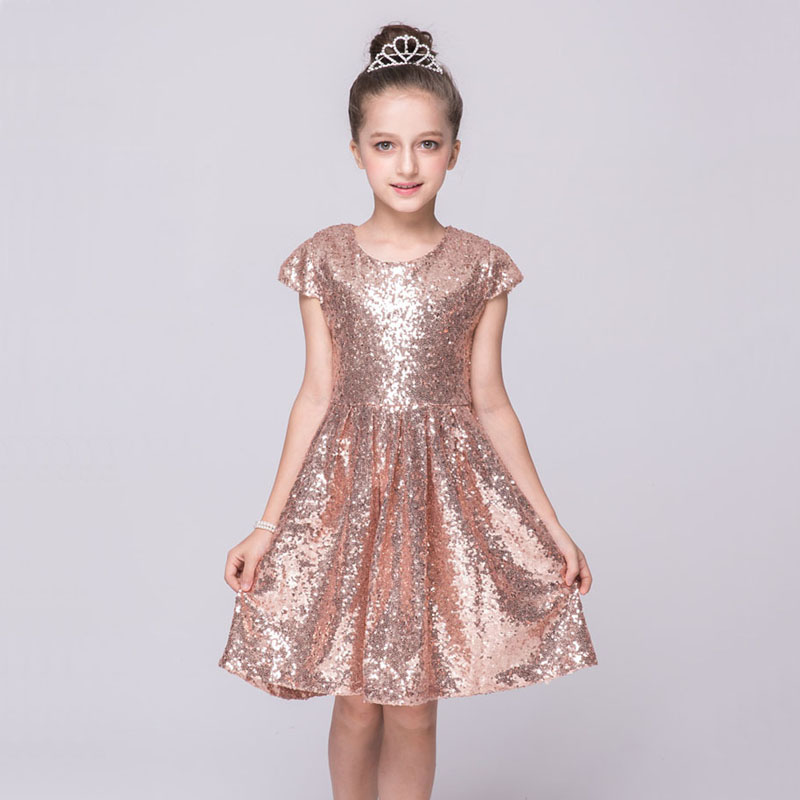 online get cheap 10 year old girl wedding gowns