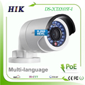 Hik 3mp bullet outdoor ip camera DS 2cd2035 i replace ds 2cd2032f I DS 2CD2032 I