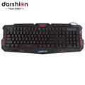 HEBREW keyboard  Mini keyboard for PAD and mobile phone  wireless USB 2.4G keyboard  lithium battery