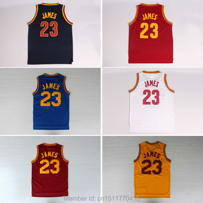 23 s/xxl Cleveland 23 LeBron James james mason asperger s syndrome for dummies