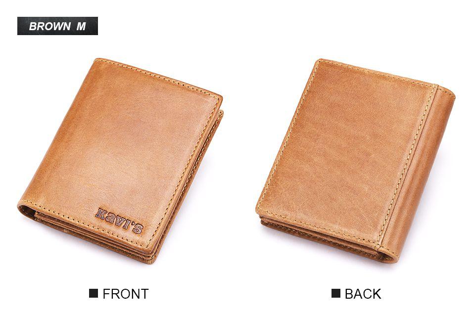 men-wallets_24
