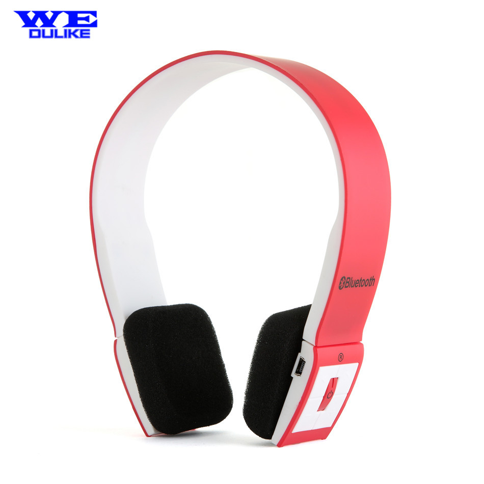 bluetooth 2ch stereo audio headset reviews online shopping bluetooth 2ch stereo audio headset. Black Bedroom Furniture Sets. Home Design Ideas
