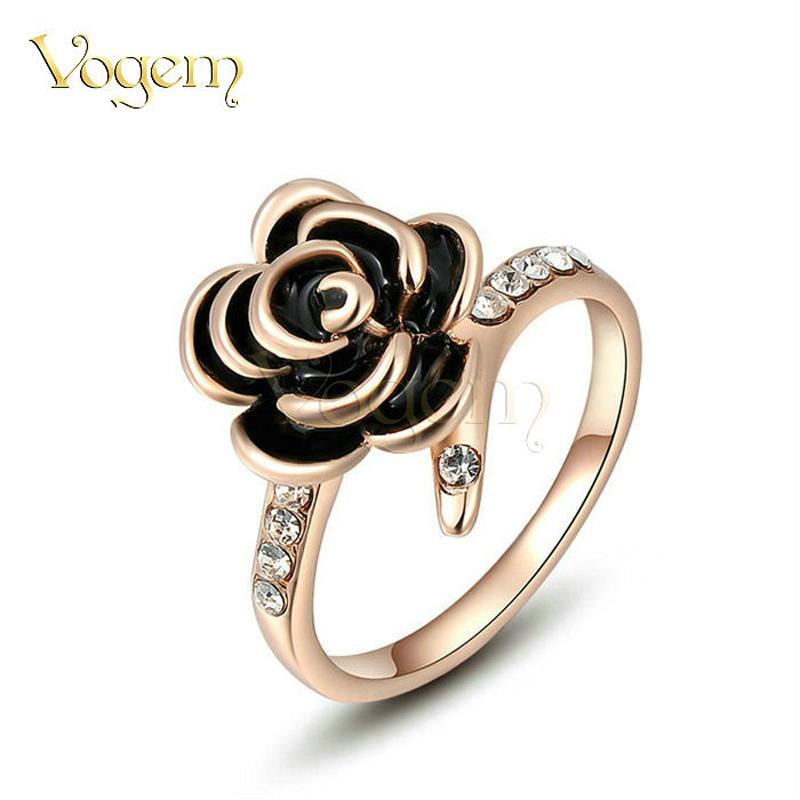 por online wedding ring designer
