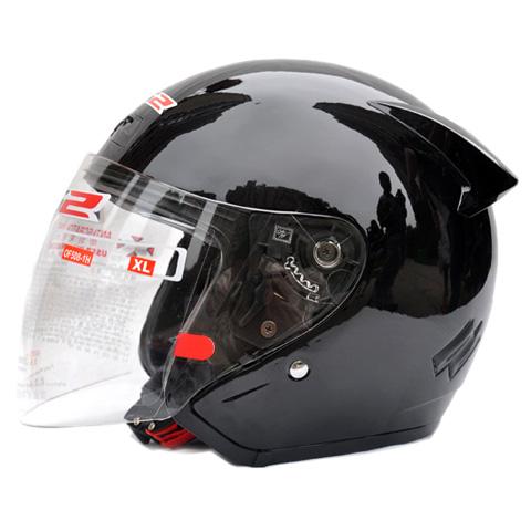 Фотография Ls2 helmet motorcycle helmet electric bicycle battery car helmet male Women spring and autumn of508