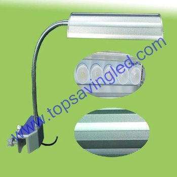 Aquarium Light Bulbs with Led !! 5pcs/lot+DHL Free shipping+ 5w pure blue/pure white or Mixed