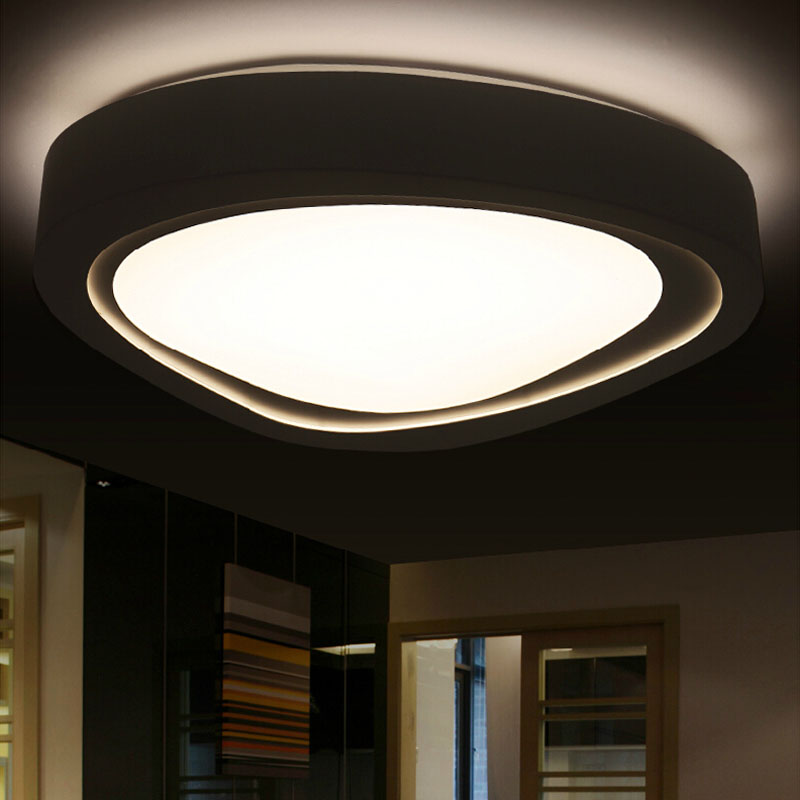 Confronta i prezzi su flower ceiling lamp   shopping online ...