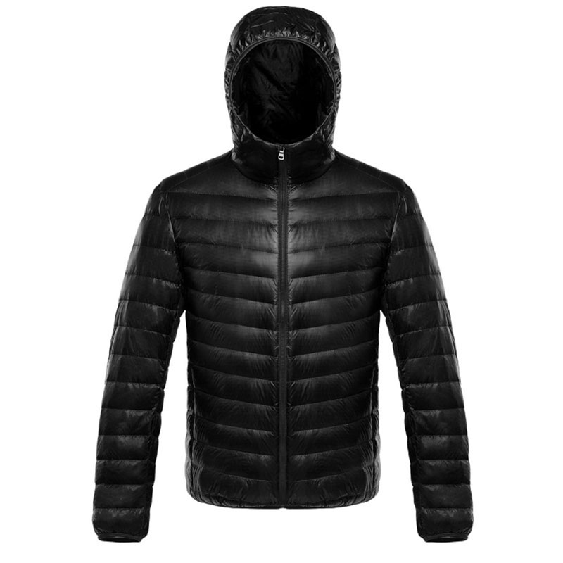 Popular Puffer Jacket Mens-Buy Cheap Puffer Jacket Mens lots from