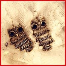 owl hook price
