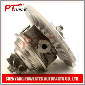 TURBO CHRA RHF5 8973125140 turbolader cartridge core for ISUZU Trooper 3.0 DTI 99-04, 4JX1TC