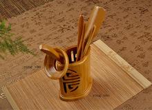 Freeshipping liujunzi tea set 6pcs tea set