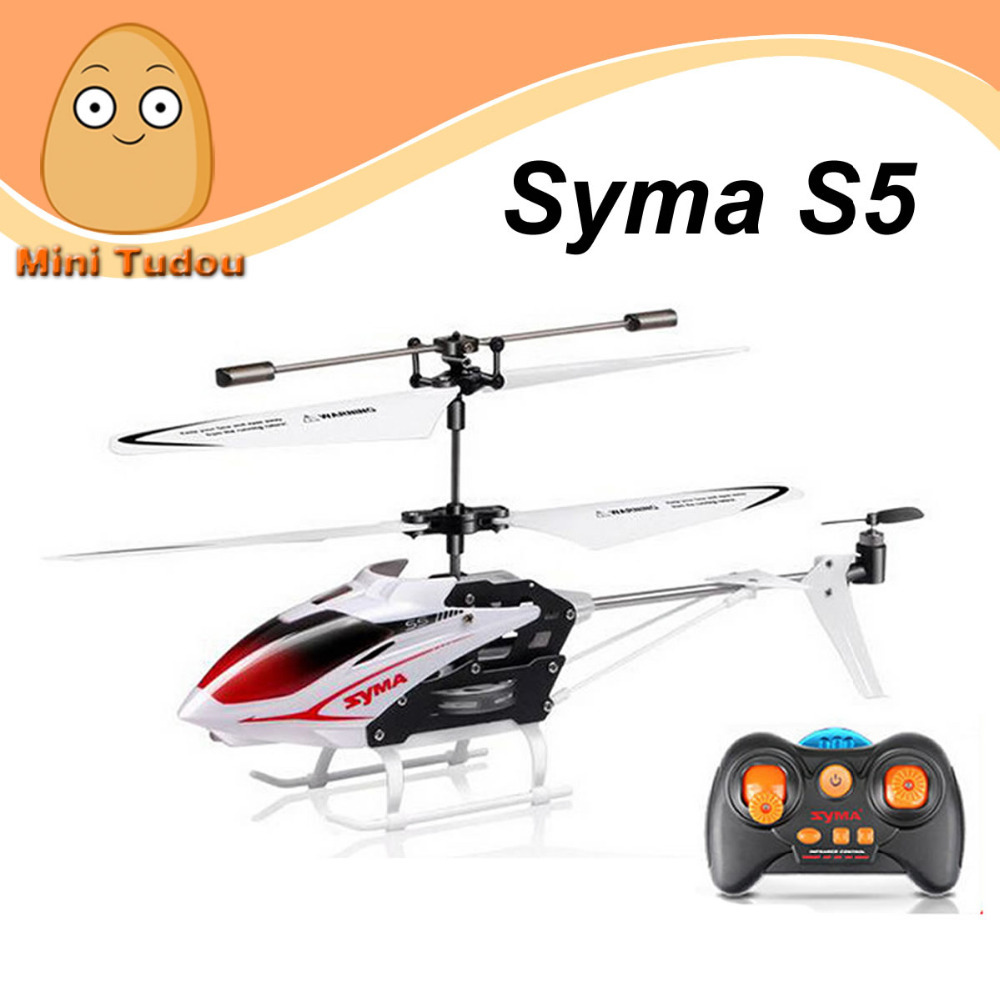 Hot Sale Mini RC Helicopters Remote Control Ready-to-Go Flashing Big Boy Toys With GYRO RTF Radio Control Drone Children Toys(China (Mainland))