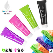 Genuine wholesale only love adult human body lubricant 60ml lubrication taste of health supplies loaded