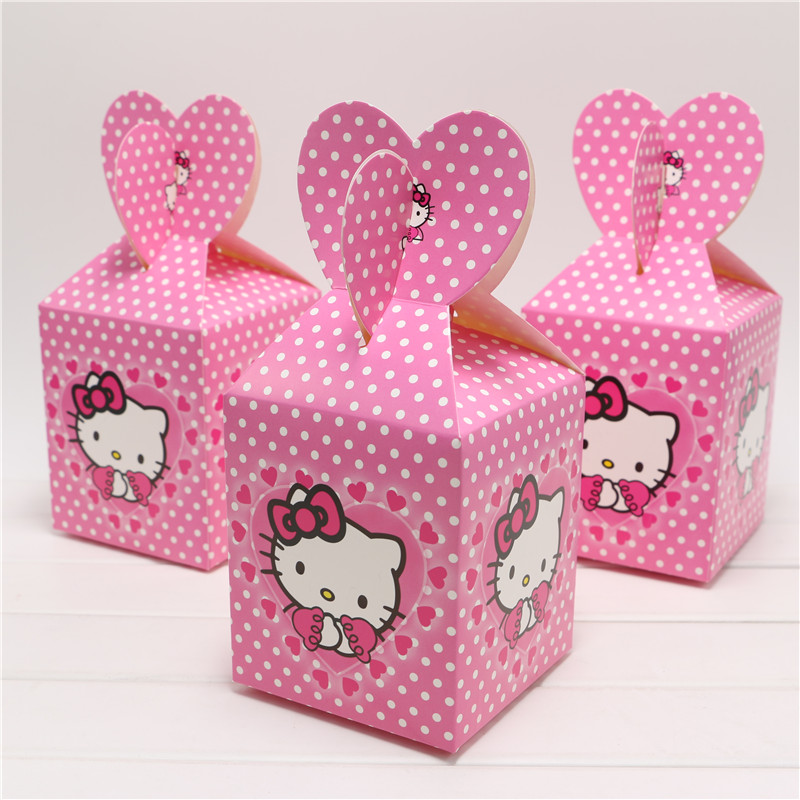 hello kitty baby shower decorations buy cheap hello kitty baby shower