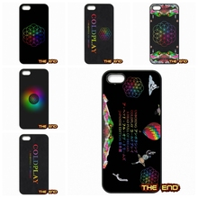 Buy Coldplay Head Full Dreams TPU Hard Phone case cover Sony Xperia Z Z1 Z2 Z3 Z3 Z4 Z5 Compact M2 M4 M5 C C3 C4 C5 T3 E4 for $4.99 in AliExpress store