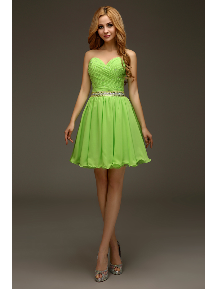 compare prices on lime green dresses for juniors online