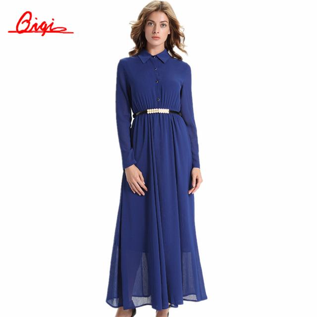 buy a maxi dress business