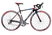 LAPLACE Road Bike Aluminum alloy Whole Bike Size 700C 20 Speed  With 6800 and 105 Groupset Tiagra and Sora Groupset optional(China (Mainland))