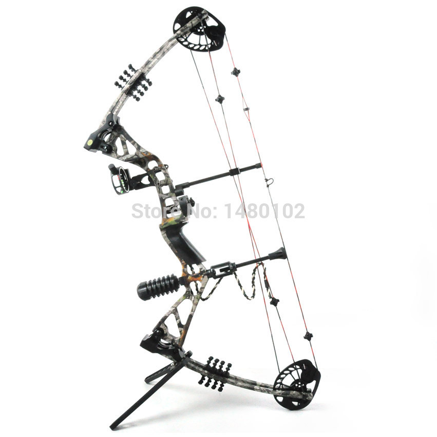 Hunting With Bow And Arrow Drawing 2015 New Design Compound Bow