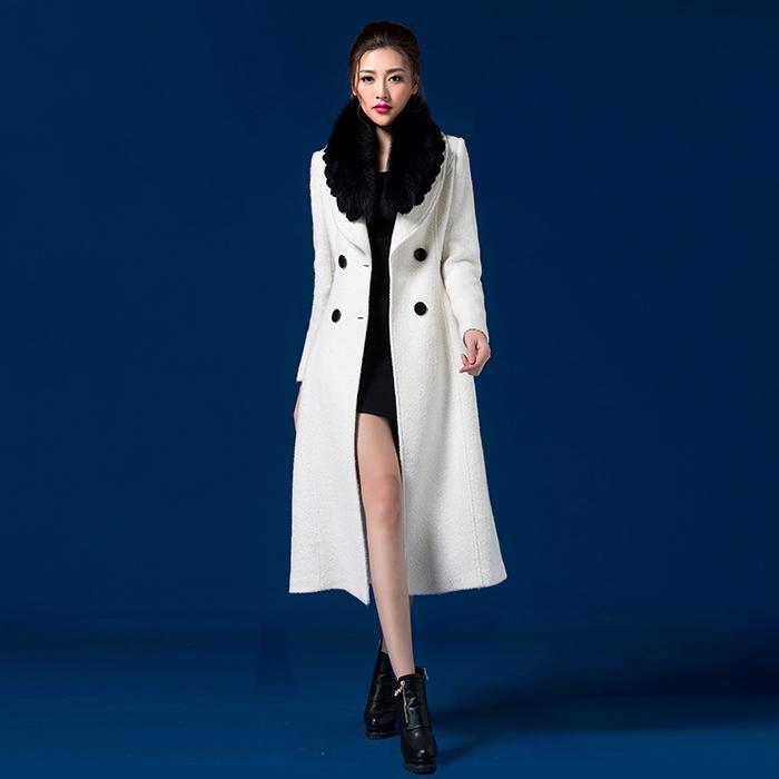 online kaufen gro handel tweed mantel herren aus china. Black Bedroom Furniture Sets. Home Design Ideas