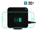 Qi Wireless Charger Universal Fast Charge Charging Pad for SAMSUNG GALAXY S6 Edge Plus Note 5