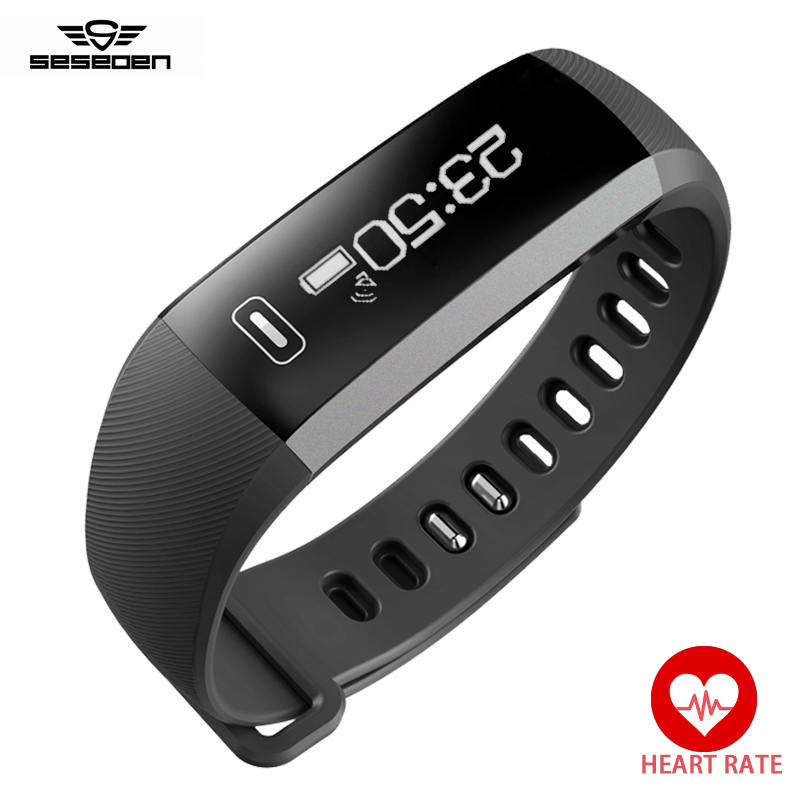 p2p in fitness tracking Evaluating the validity of current mainstream wearable devices in fitness  tracking under various physical activities: comparative study.