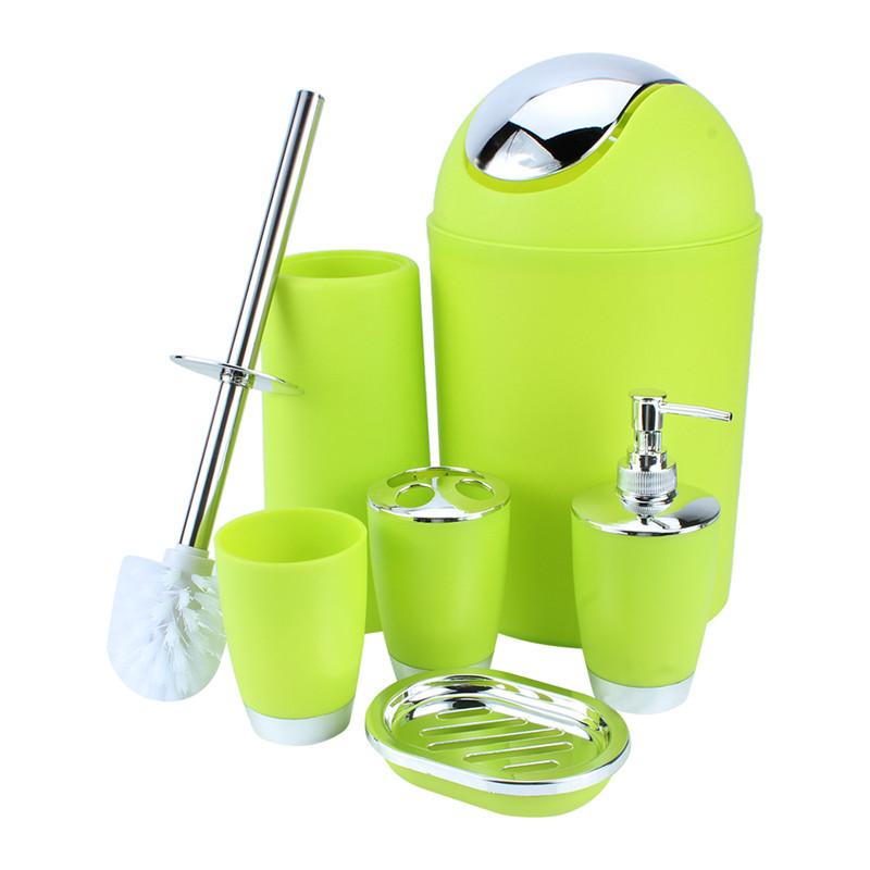 online kaufen gro handel toilettenb rstengarnitur aus. Black Bedroom Furniture Sets. Home Design Ideas