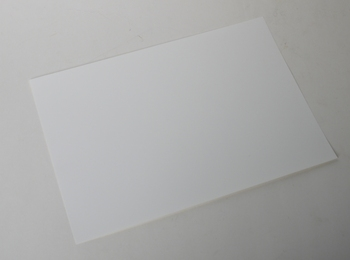 Free Shipping A3 Transfer/Clear Color Laser Water Transfer Printing Water Slide Decal Paper