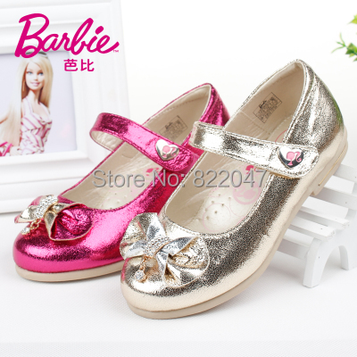 barbie boots for girls - photo #25