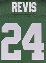 Best quality jersey,Men's 15 Brandon Marshall 22 Matt Forte 24 Darrelle Revis 87 Eric Decker elite jerseys,White and Gr(China (Mainland))