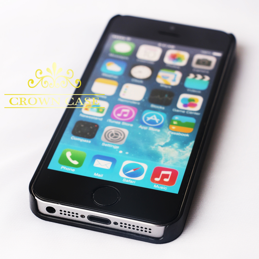 Coque Black 2016 BALR. All Stars Style Case for iPhone 5S SE 5C 5 4S 4 6 6S Plus Cover for iPod Touch 5 for iPod Touch 6 Case.