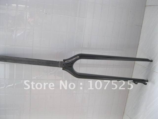 """carbon fork/carbon mtb bicycle fork/26"""" carbon MTB fork(China (Mainland))"""