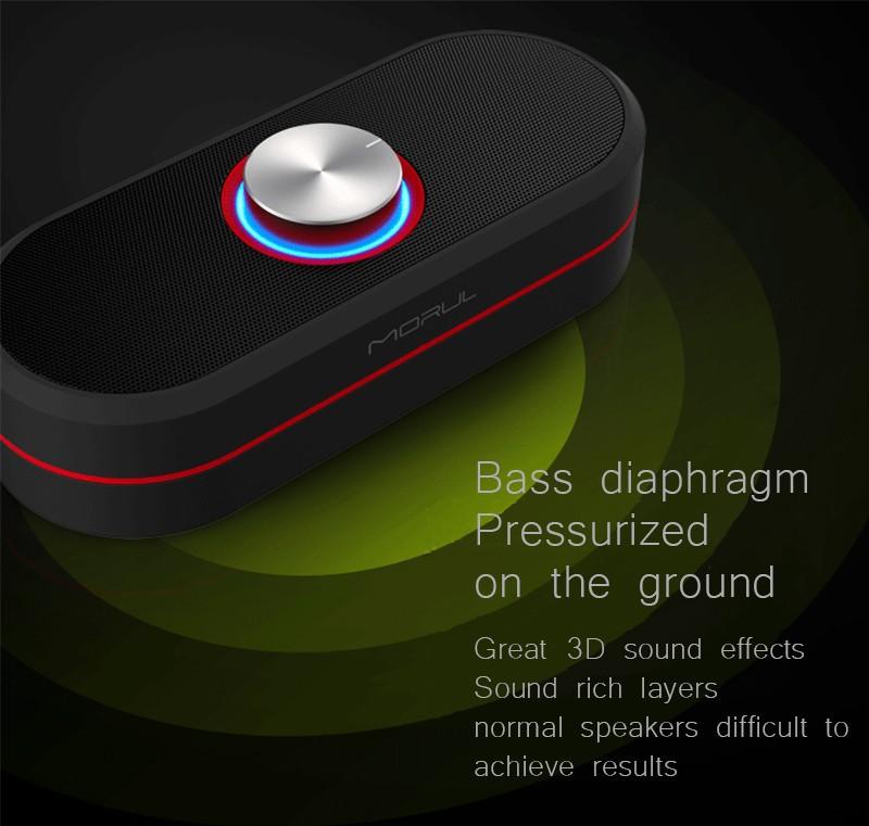 bluetooth-speaker3_01