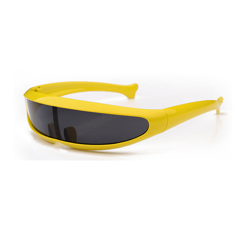 Unisex Sport Sunglasses For Men Women Outdoor Driving Plastic Frame Colorful Sun Glasses Goggles Anti-UV Oculos Glasses(China (Mainland))
