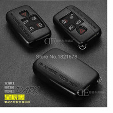 Buy Abs Key Case Cover Shell For Land Rover Discovery 3 4 Range Rover Freelander Jaguar Xf Xj Key Case Replacement for $8.99 in AliExpress store
