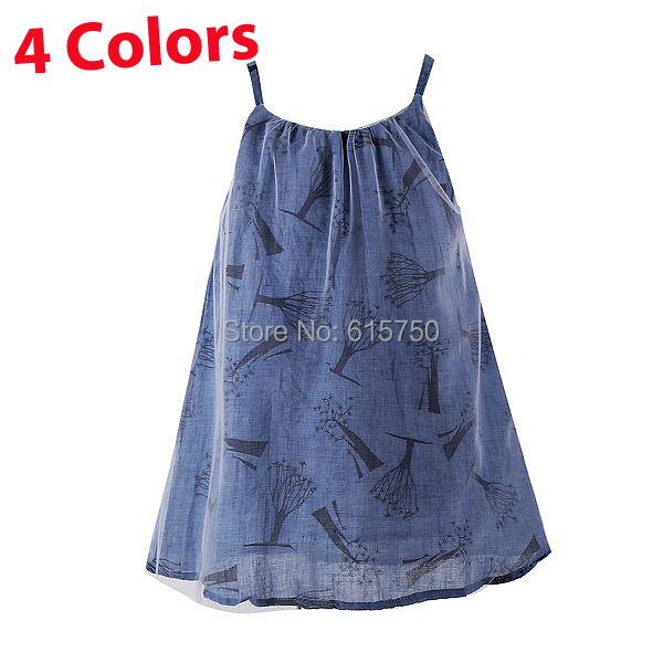New Fashion Girl Dress 2015 Summer Brand Baby Girls Easter Dress Vestidos Children Dress Kids Girl Dress Princess Girls Costumes(China (Mainland))