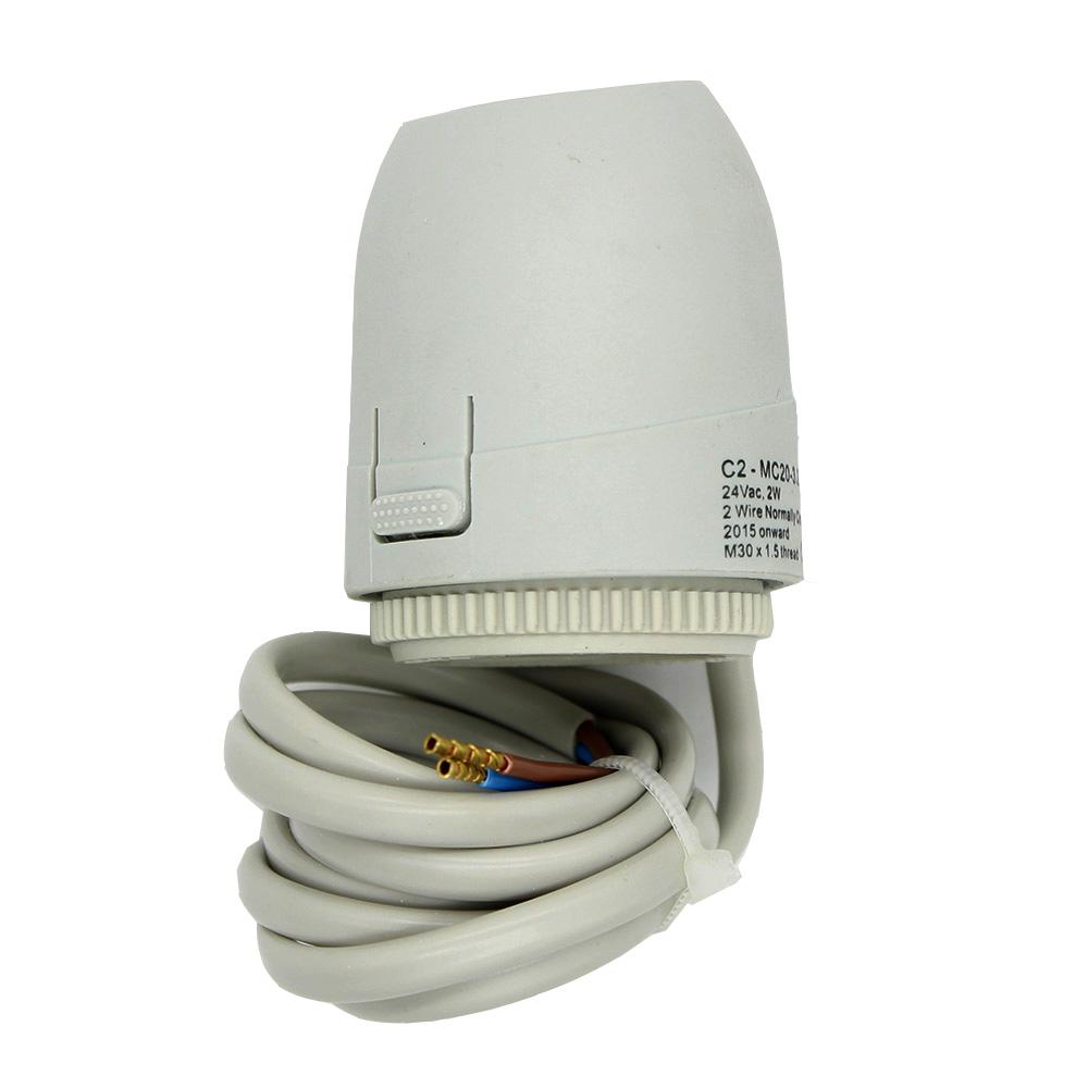 Compra calefacci n por suelo radiante colector online al - Suelo radiante electrico precio ...