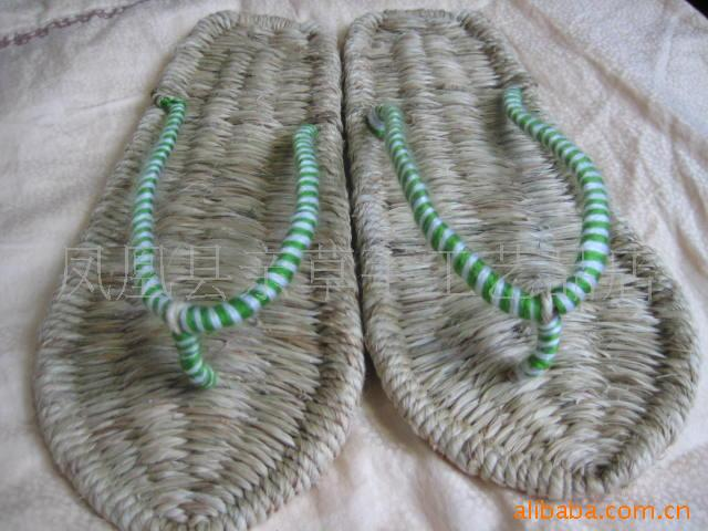 Wholesale sandals slippers sandals hemp slippers health sandals fashion sandals