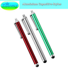 Buy 3PCS x Capacitive Stylus Acer A1-713, Iconia B1-720-L864, Iconia B1 B1-A71 Metal Styli Pen Touch Screen Phone & Tablet Pen for $2.42 in AliExpress store