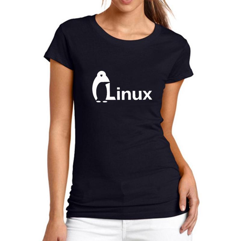 Popular logo t shirts wholesale buy cheap logo t shirts for Bulk t shirts with logo