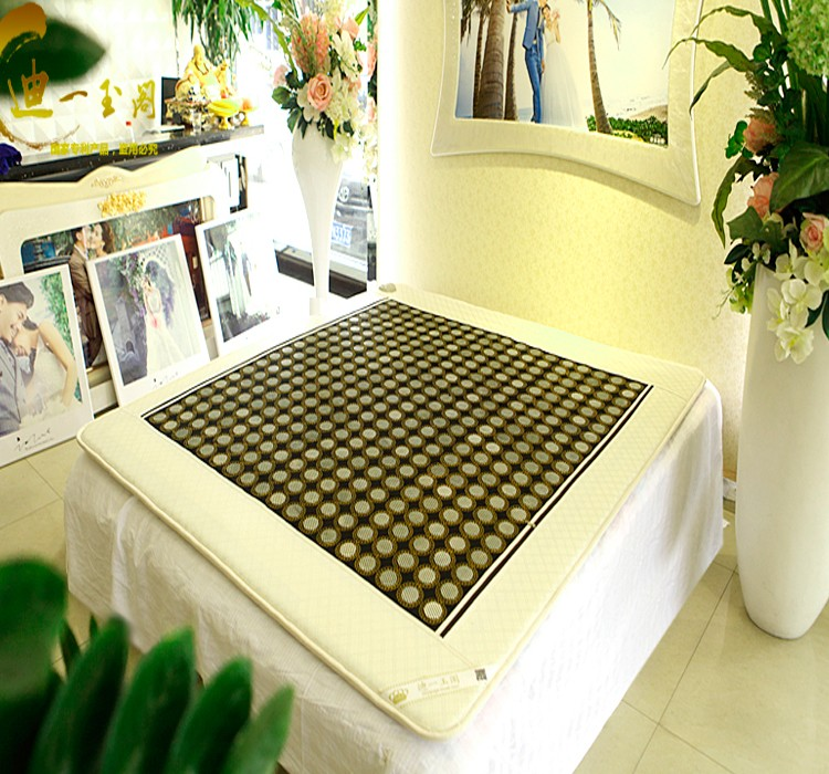 Free shipping for Germanium jade mattress double heated mattress health care tourmaline mattress 25 jade size 1.0X1.9M  Free shipping for Germanium jade mattress double heated mattress health care tourmaline mattress 25 jade size 1.0X1.9M  Free shipping for Germanium jade mattress double heated mattress health care tourmaline mattress 25 jade size 1.0X1.9M  Free shipping for Germanium jade mattress double heated mattress health care tourmaline mattress 25 jade size 1.0X1.9M  Free shipping for Germanium jade mattress double heated mattress health care tourmaline mattress 25 jade size 1.0X1.9M  Free shipping for Germanium jade mattress double heated mattress health care tourmaline mattress 25 jade size 1.0X1.9M  Free shipping for Germanium jade mattress double heated mattress health care tourmaline mattress 25 jade size 1.0X1.9M  Free shipping for Germanium jade mattress double heated mattress health care tourmaline mattress 25 jade size 1.0X1.9M  Free shipping for Germanium jade mattress double heated mattress health care tourmaline mattress 25 jade size 1.0X1.9M  Free shipping for Germanium jade mattress double heated mattress health care tourmaline mattress 25 jade size 1.0X1.9M  Free shipping for Germanium jade mattress double heated mattress health care tourmaline mattress 25 jade size 1.0X1.9M  Free shipping for Germanium jade mattress double heated mattress health care tourmaline mattress 25 jade size 1.0X1.9M  Free shipping for Germanium jade mattress double heated mattress health care tourmaline mattress 25 jade size 1.0X1.9M  Free shipping for Germanium jade mattress double heated mattress health care tourmaline mattress 25 jade size 1.0X1.9M  Free shipping for Germanium jade mattress double heated mattress health care tourmaline mattress 25 jade size 1.0X1.9M  Free shipping for Germanium jade mattress double heated mattress health care tourmaline mattress 25 jade size 1.0X1.9M  Free shipping for Germanium jade mattress double heated mattress health care tourmaline mattress 25 jade size 1.0X1.9M  Free shipping for Germanium jade mattress double heated mattress health care tourmaline mattress 25 jade size 1.0X1.9M  Free shipping for Germanium jade mattress double heated mattress health care tourmaline mattress 25 jade size 1.0X1.9M  Free shipping for Germanium jade mattress double heated mattress health care tourmaline mattress 25 jade size 1.0X1.9M