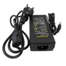 AC100-240V DC 12V 6A 72W Adapter LED Power Supply Transformer Charger For 3528 2835 5050 5630 5730 LED Strip EU UK US AU Plug(China (Mainland))