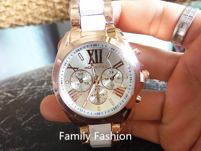 brand watch (2) -