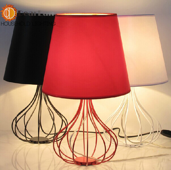 modern style table.Apple to bedroom table/sitting room desktop. many colors to chooe form. red/black/white(China (Mainland))